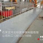 供应开封市厂家环氧树脂重防腐玻璃鳞片防腐胶泥图片