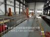 供应内蒙古自治区兴安盟改性路面胶