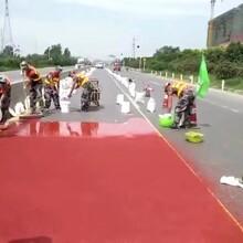 销售黑龙江省哈尔滨市泡菜池防水涂料图片