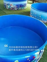 供应河北省石家庄市贵阳耐高温防腐涂料图片