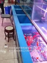 生产厂家供应四川省泸州市污水池防腐涂料图片