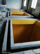 锦州市铁罐防腐胶,水池防腐胶图片