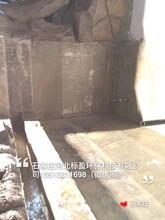 生产厂家供应辽宁省营口市沥青路面修补胶图片