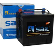 深圳汽车搭电,专业上门更换电池,深圳瓦尔塔汽车蓄电池销售与安装图片