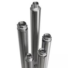 100QJ不锈钢深井泵,厂家直销