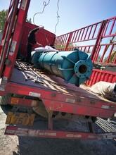 QKS矿用排沙潜水泵-厂家直销