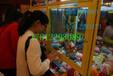 天津租赁出售抓娃娃机国产抓烟机租赁出售