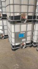 江门1000升泰然精细化工包装桶塑料桶吨桶叉车桶量大供应