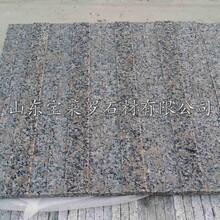 山东珍珠花花岗岩石材莱州供应商
