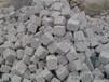 花岗岩室外工程地铺石,仿古面弹石