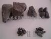 黑石子/黑色玄武岩石子/中国黑石子