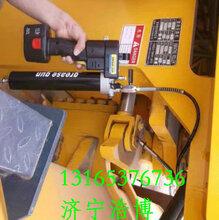 济宁电动黄油枪,各种规格电动黄油枪图片
