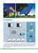 家用太阳能发电系统选择易达光电
