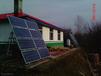 哈尔滨齐齐哈尔滨太阳能发电设备免费安装设计一站式服务