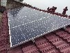 綏化太陽能發電系統并網發電扶貧電站