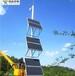 哈尔滨太阳能监控