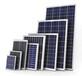 哈尔滨太阳能发电板