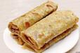 熏肉大饼家常做法沧州熏肉大饼培训