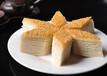 千层饼制作步骤怎么做配方沧州千层饼培训