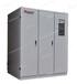 氧化硅机,铝型材专用氧化电源