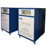 南海氧化冷水机佛山氧化冷水机厂家
