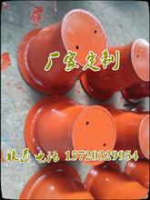 闸阀套筒贵州贵阳阀门套筒型号dn150材质生产厂家诺鑫