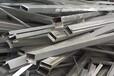 珠海金湾废模具铁回收公司