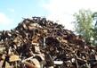 清远清新废模具铁回收公司,清远模具铁收购公司