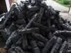 珠海金湾铝合金报价,珠海铝合金回收价格