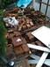 廢模具鐵材料回收公司,廣州從化模具鐵收購公司