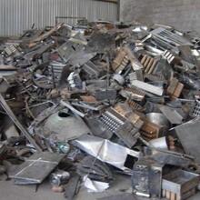 中山市鋅合金產品大量回收,中山鋅合金長期回收圖片