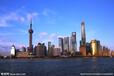 上海资质代办资质代理