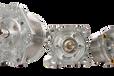 Efdyn减震器,Efdyn缓冲器,Efdyn旋转阻尼器