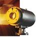 销售AMEPA下渣检测系统,AMEPA传感器