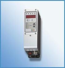 振动盘控制器31-S批发图片