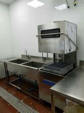 二手上海洗碗機出租商用洗碗機出租圖片