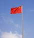 湖北不锈钢旗杆生产供应商湖北旗杆价格/质量保证