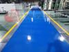 大旺環氧地坪包工包料施工設計合理領秀地坪工程