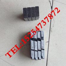 套丝机板牙套丝机板牙规格型号套丝机板牙网点销售