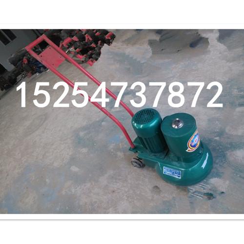 地面打蠟機大理石打蠟機285mm型水磨石地面打蠟機