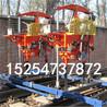 煤矿用液压坑道钻机探水钻机取芯钻机