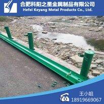 衡水专供波形护栏、高速公路护栏、中央隔离防撞护栏厂家安装