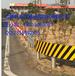 嘉峪关波形护栏、W型护栏板、防撞护栏甘肃厂家专供