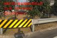 肇庆市波形护栏、高速防撞护栏厂家专供