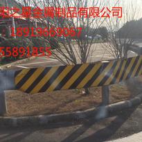 黔西南波形护栏、高速隔离护栏科阳之星厂家直销