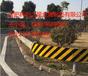 德宏市波形护栏高速公路护栏乡村公路护栏工程建设护栏