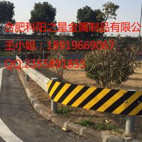 太原波形护栏、高速公路护栏、乡村公路护栏厂家专业安装