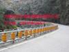 山西旋转式护栏、高速防撞护栏科阳之星厂家专业销售与安装