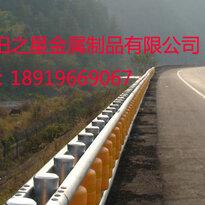 贺州市旋转桶护栏、滚筒护栏科阳之星厂家专供