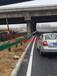 浙江宁波厂家专供高速公路防撞波形护栏